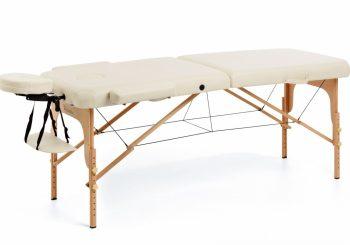 Stol za masažu LIBERA KREM