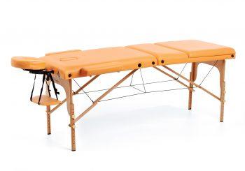 Stol za masažu FORTUNA OKER