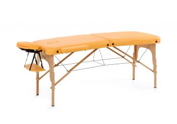 stol-za-masažu-libera-oker