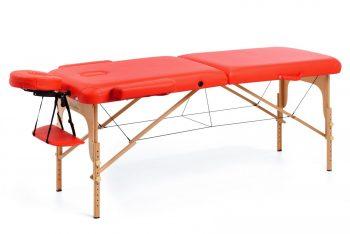 stol-za-masazu-libera-crvena