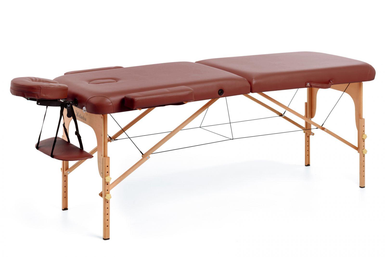 stol-za-masazu-libera-smeđa