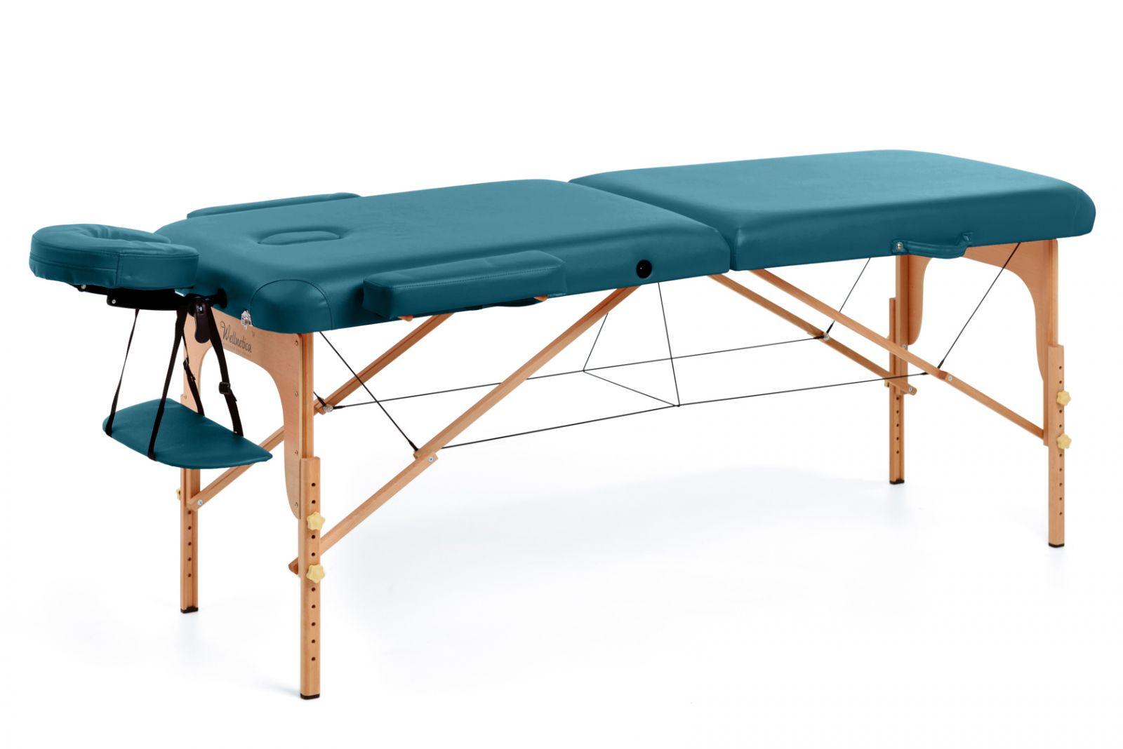 stol-za-masazu-libera-zelena
