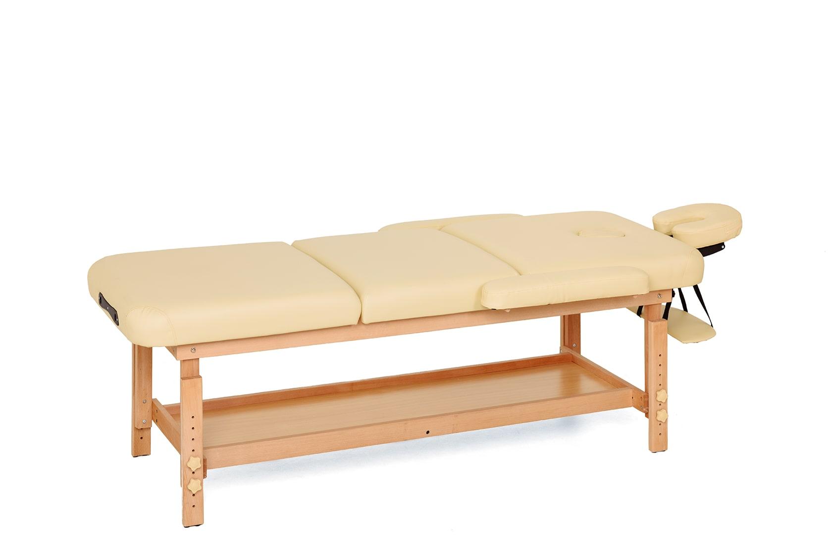 statički-stol-za-masažu-roma-bež-2