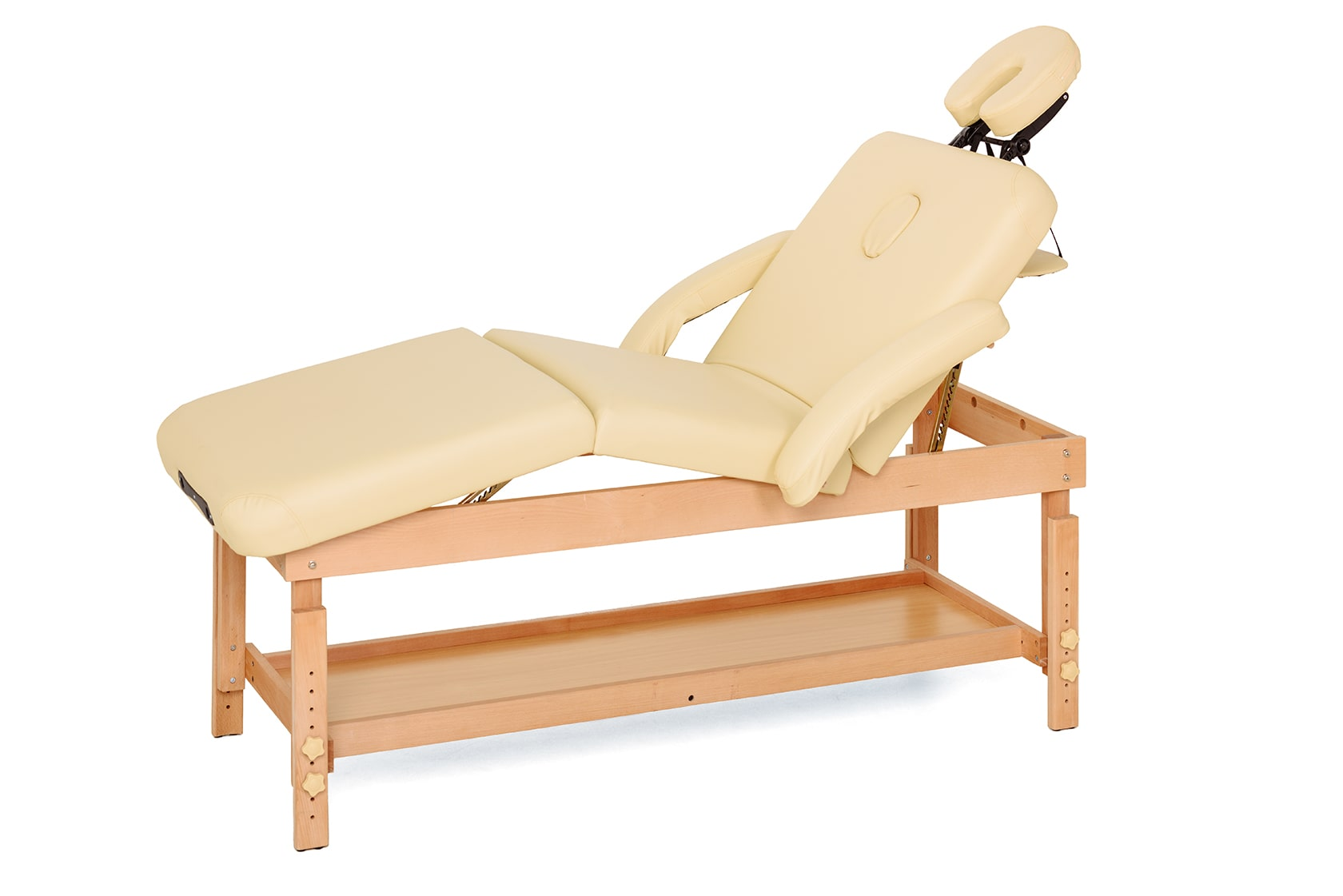 statički-stol-za-masažu-roma-bež