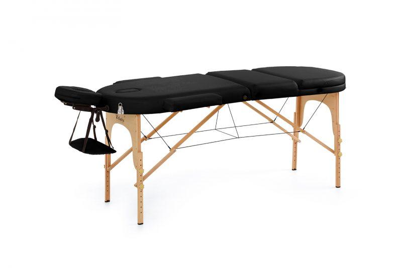 stol-za-masažu-athena-crna