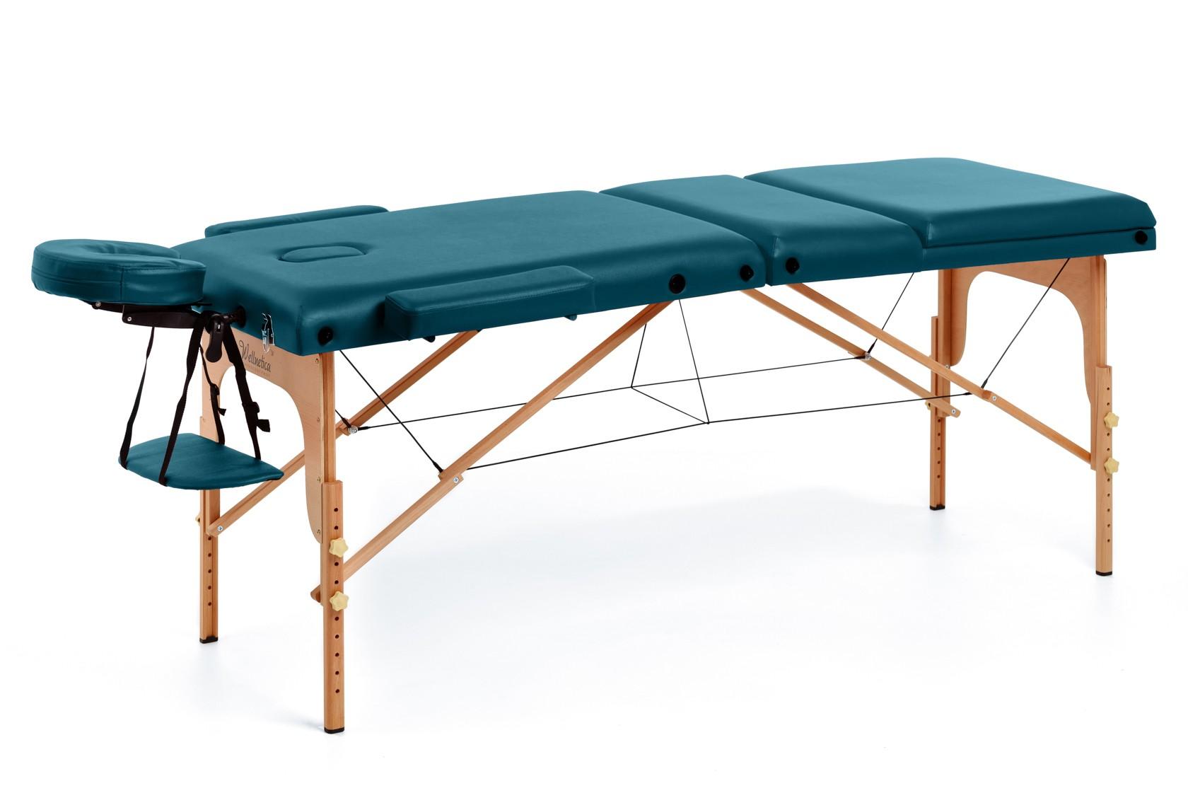 stol-za-masažu-fortuna-zelena