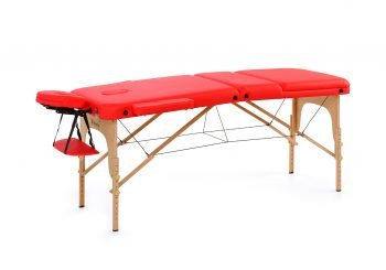 stol-za-masažu-hera-crvena