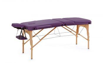 stol-za-masažu-hera-ljubičasta