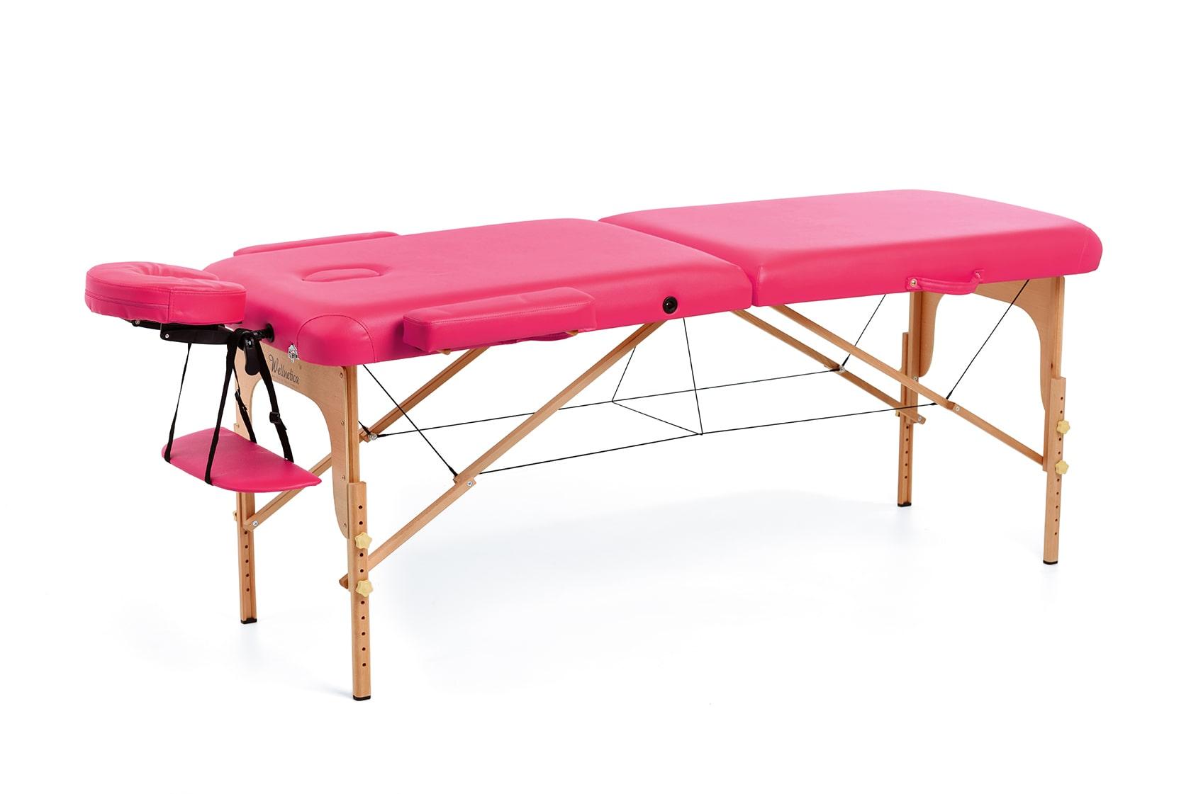 stol-za-masažu-libera-ružičasta