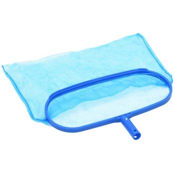 3-dijelni set za održavanje bazena