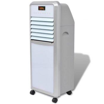 Klima Uređaj 120 W 15 L 648 m³/h