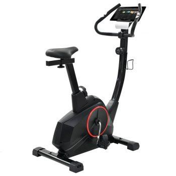 Magnetski bicikl za vježbanje s mjerenjem pulsa XL
