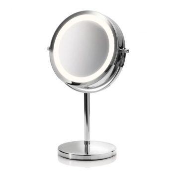 Medisana 2-u-1 kozmetičko ogledalo sa LED svijetlom
