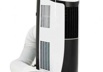 Mobilni klima-uređaj 2600 W (8870 BTU)