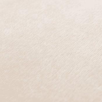 Set Jastuka 2 kom od Velura 40x60 cm sivkastobijeli