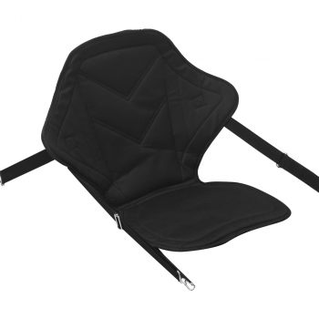 Sjedalo za kajak / dasku za veslanje stojeći