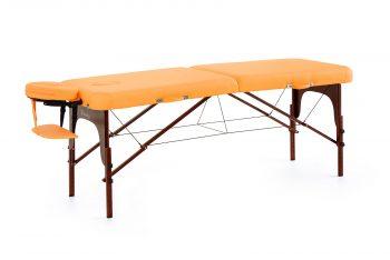 Stol za masažu Venera Delux Oker