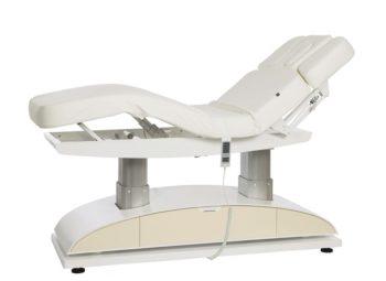 Električna SPA masažna miza Iliop 2255A | 4 motorji