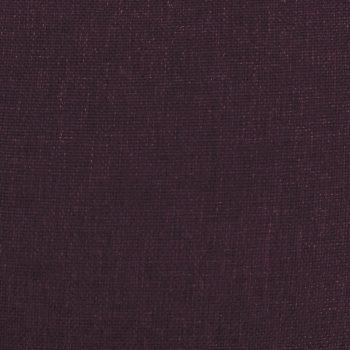 Masažni naslonjač na podizanje od tkanine ljubičasti