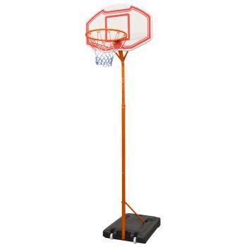 Set košarkaškog obruča 305 cm
